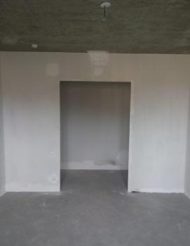 Продажа 1-к квартиры Рахлина, 32.0 м² (миниатюра №3)
