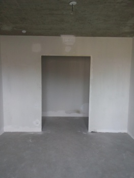 Продажа 1-к квартиры Рахлина, 32.0 м² (миниатюра №4)