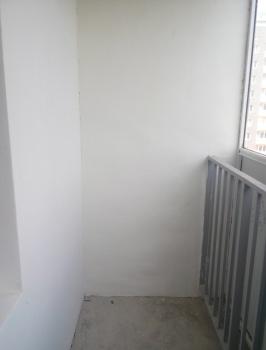 Продажа 1-к квартиры Рахлина, 32.0 м² (миниатюра №5)