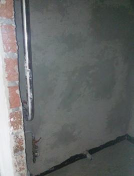 Продажа 1-к квартиры Рахлина, 32.0 м² (миниатюра №6)