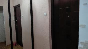 Продажа 1-к квартиры проспект победы 24