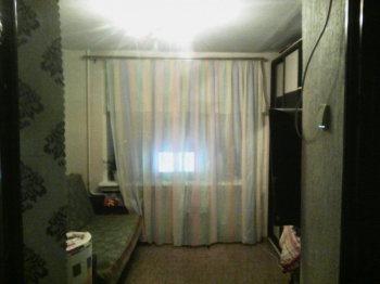 Продажа  комнаты Амирхана Еники д. 3