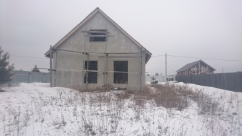 Продажа  дома Луговая