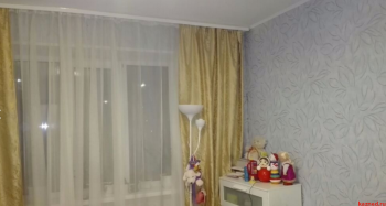 Продажа 1-к квартиры Проспект Победы, 24