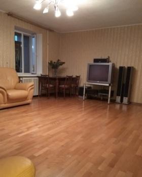 Продажа 4-к квартиры Гаврилова,2