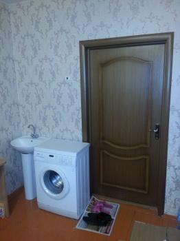 Продажа  комнаты Липатова,13