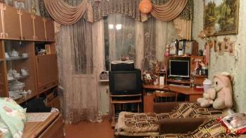 Продажа 1-к квартиры Карбышева,13а