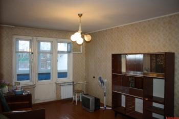 Продажа 2-к квартиры Декабристов 110