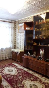 Продажа 2-к квартиры Мусина, 70