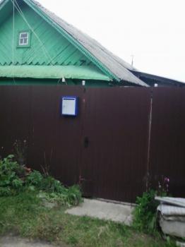 Продажа  дома Литвинова