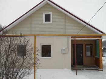 Продажа  дома Карповка