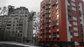 Продажа 1-к квартиры Халезова 27 А
