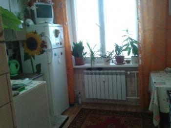 Продажа 1-к квартиры Садовая,5 жк радужный, 30.0 м² (миниатюра №5)