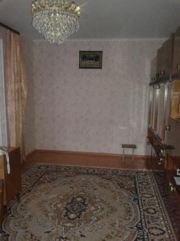 Продажа 2-к квартиры Хади такташа,83