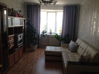 Продажа 3-к квартиры Адоратского, 42