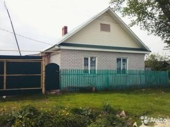 Продажа  дома Совестская дом 22