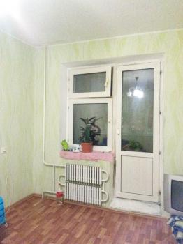 Продажа  комнаты Сахарова, 1