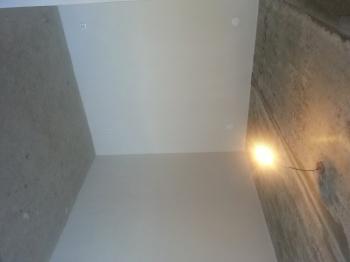 Продажа 1-к квартиры Мамадышский тракт, 28.0 м² (миниатюра №3)