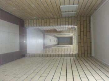 Продажа 1-к квартиры Мамадышский тракт, 28.0 м² (миниатюра №5)