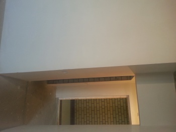 Продажа 1-к квартиры Мамадышский тракт, 28.0 м² (миниатюра №6)