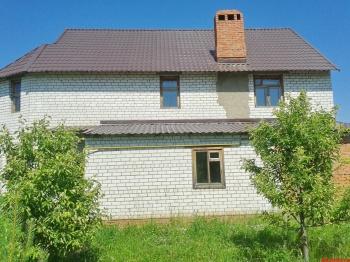 Продажа  дома Молодежная, 200.0 м² (миниатюра №3)