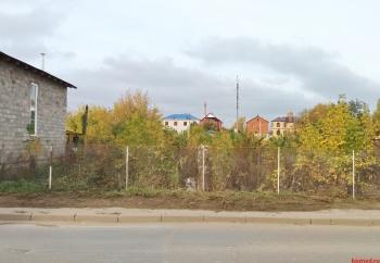 Продажа  участка Приволжская, д.105, 8.0 сот.  (миниатюра №6)