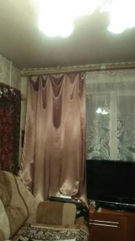 Продажа  комнаты Юдино, ул. Окраинная д. 1