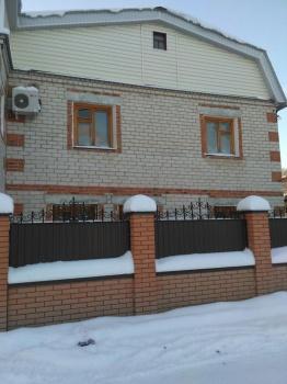 Продажа  дома Стадионная, г. Зеленодольск