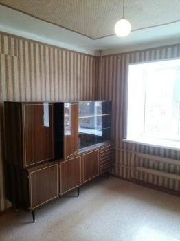 Продажа  комнаты Привокзальная д. 42, ЮДИНО