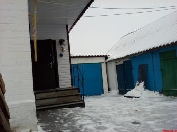 Продажа  дома Курская обл, г. Сужда, ул. Пушкина, 110 м² (миниатюра №9)