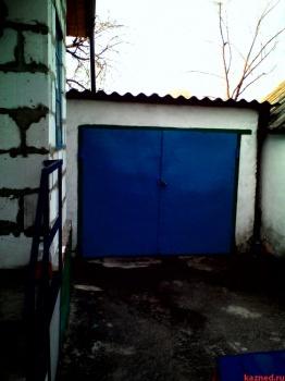 Продажа  дома Курская обл, г. Сужда, ул. Пушкина, 110 м² (миниатюра №14)