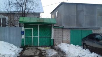 Продажа  дома Сухуми
