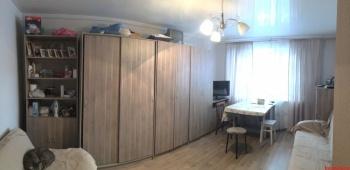 Продажа 1-к квартиры ул.Краснококшайская , д.168