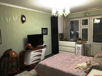 Продажа 1-к квартиры Сахарова , д.1