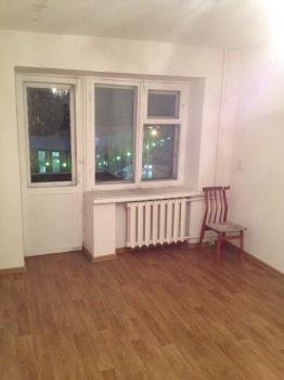 Продажа 2-к квартиры Декабристов дом 112
