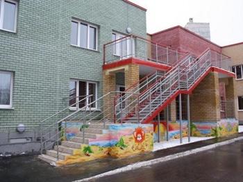 Продажа 1-к квартиры Рахлина дом 1-11 корпус 2