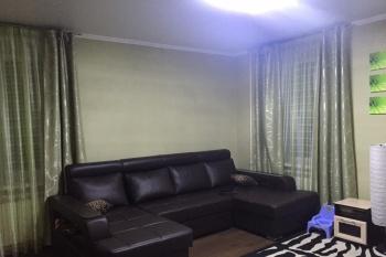 Продажа 1-к квартиры Авангардная, 155