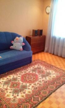 Продажа 3-к квартиры Привокзальная