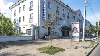 Продажа  помещения свободного назначения Николая Ершова д. 51