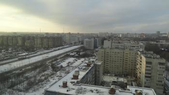 Продажа 2-к квартиры г. Казань, ул. Энергетиков, 9