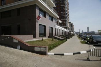 Продажа 2-к квартиры Меридианная, 4, 130.0 м² (миниатюра №2)
