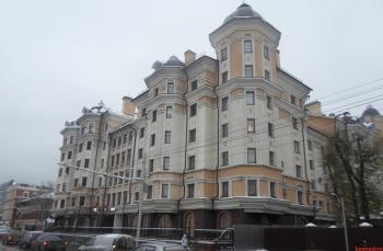 Продажа 3-к квартиры Право-Булачная, 47