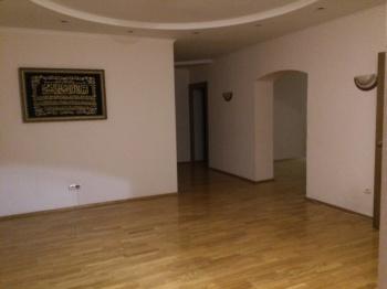 Продажа 4-к квартиры г. Казань, Рихарда Зорге, 34