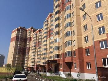 Продажа 3-к квартиры Баки Урманче, 7