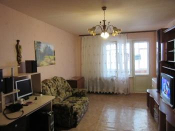 Продажа 2-к квартиры Зорге,49, 57.0 м² (миниатюра №2)