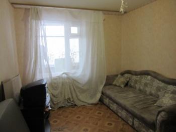 Продажа 2-к квартиры Зорге,49, 57.0 м² (миниатюра №3)