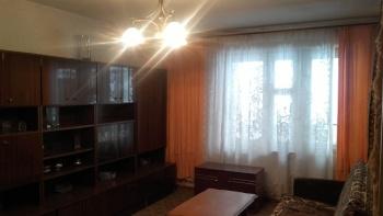 Продажа 1-к квартиры Амирхана,107