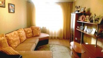 Продажа 3-к квартиры Академика Сахарова  21