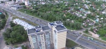 Продажа  помещения свободного назначения Краснокакшайская,84