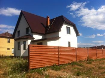 Продажа  дома Кленовая